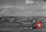 Image of District of Hailar Manchukuo, 1932, second 7 stock footage video 65675025069