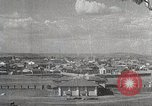 Image of District of Hailar Manchukuo, 1932, second 8 stock footage video 65675025069