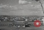 Image of District of Hailar Manchukuo, 1932, second 9 stock footage video 65675025069