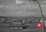 Image of District of Hailar Manchukuo, 1932, second 10 stock footage video 65675025069