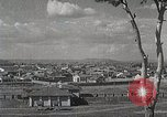 Image of District of Hailar Manchukuo, 1932, second 11 stock footage video 65675025069
