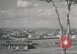 Image of District of Hailar Manchukuo, 1932, second 12 stock footage video 65675025069