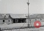 Image of Japanese cavalry Manchukuo, 1932, second 10 stock footage video 65675025072