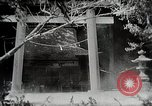 Image of extreme Nationalism in Japanese school Japan, 1945, second 8 stock footage video 65675025076