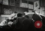 Image of Students doing assembly work Japan, 1945, second 6 stock footage video 65675025079