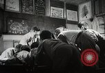 Image of Students doing assembly work Japan, 1945, second 7 stock footage video 65675025079
