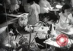 Image of educational system Japan, 1945, second 1 stock footage video 65675025080