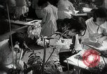 Image of educational system Japan, 1945, second 4 stock footage video 65675025080