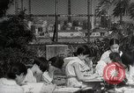 Image of educational system Japan, 1945, second 5 stock footage video 65675025080