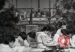 Image of educational system Japan, 1945, second 6 stock footage video 65675025080