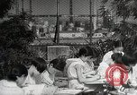 Image of educational system Japan, 1945, second 7 stock footage video 65675025080