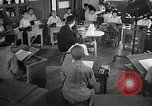 Image of educational system Japan, 1945, second 8 stock footage video 65675025080