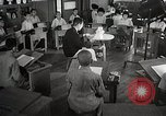 Image of educational system Japan, 1945, second 9 stock footage video 65675025080