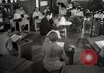 Image of educational system Japan, 1945, second 10 stock footage video 65675025080