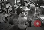 Image of educational system Japan, 1945, second 11 stock footage video 65675025080