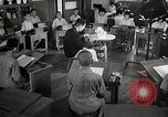 Image of educational system Japan, 1945, second 12 stock footage video 65675025080