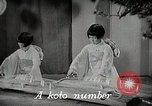 Image of educational system Japan, 1945, second 5 stock footage video 65675025082
