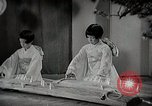 Image of educational system Japan, 1945, second 7 stock footage video 65675025082