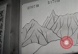 Image of educational system Japan, 1945, second 12 stock footage video 65675025083