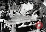 Image of educational system Japan, 1945, second 1 stock footage video 65675025084