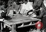 Image of educational system Japan, 1945, second 2 stock footage video 65675025084
