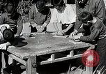 Image of educational system Japan, 1945, second 3 stock footage video 65675025084