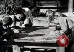 Image of educational system Japan, 1945, second 8 stock footage video 65675025084