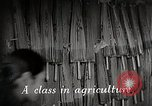 Image of educational system Japan, 1945, second 3 stock footage video 65675025085