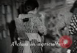 Image of educational system Japan, 1945, second 5 stock footage video 65675025085