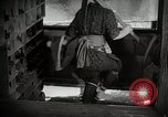 Image of educational system Japan, 1945, second 8 stock footage video 65675025085