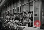 Image of educational system Japan, 1945, second 1 stock footage video 65675025086