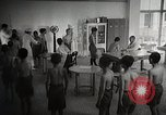 Image of educational system Japan, 1945, second 5 stock footage video 65675025086
