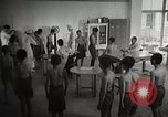 Image of educational system Japan, 1945, second 6 stock footage video 65675025086