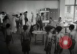 Image of educational system Japan, 1945, second 7 stock footage video 65675025086