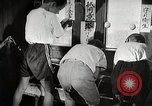 Image of educational system Japan, 1945, second 12 stock footage video 65675025087