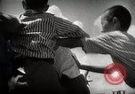 Image of Japanese Children Japan, 1945, second 6 stock footage video 65675025088