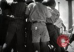 Image of Japanese Children playing sports Japan, 1944, second 9 stock footage video 65675025088