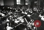Image of Japanese Children Japan, 1945, second 10 stock footage video 65675025088