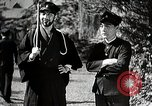Image of Japanese University Students Japan, 1945, second 2 stock footage video 65675025089
