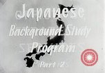 Image of Japanese Textile Mills Japan, 1938, second 11 stock footage video 65675025094