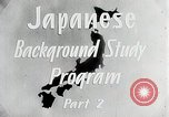 Image of Japanese Textile Mills Japan, 1938, second 12 stock footage video 65675025094