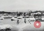 Image of Food production in Japan Japan, 1938, second 5 stock footage video 65675025096