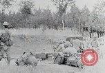 Image of Japanese military operations against China Japan, 1938, second 4 stock footage video 65675025098