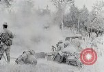 Image of Japanese military operations against China Japan, 1938, second 5 stock footage video 65675025098