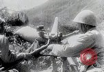 Image of Japanese military operations against China Japan, 1938, second 6 stock footage video 65675025098