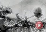 Image of Japanese military operations against China Japan, 1938, second 7 stock footage video 65675025098