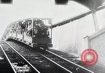 Image of Electric Power Generation in Japan before World War II Japan, 1938, second 3 stock footage video 65675025099
