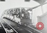 Image of Electric Power Generation in Japan before World War II Japan, 1938, second 4 stock footage video 65675025099