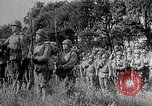 Image of Attack on Chinese Positions Canton China, 1938, second 7 stock footage video 65675025104