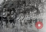 Image of Attack on Chinese Positions Canton China, 1938, second 8 stock footage video 65675025104